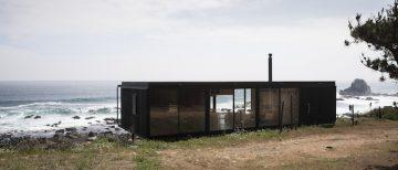 remotehouse-02