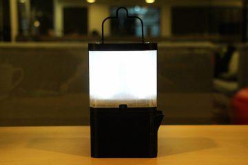 salt_lamp_00