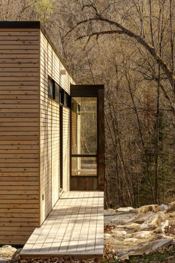 simmonds_architecture-03i