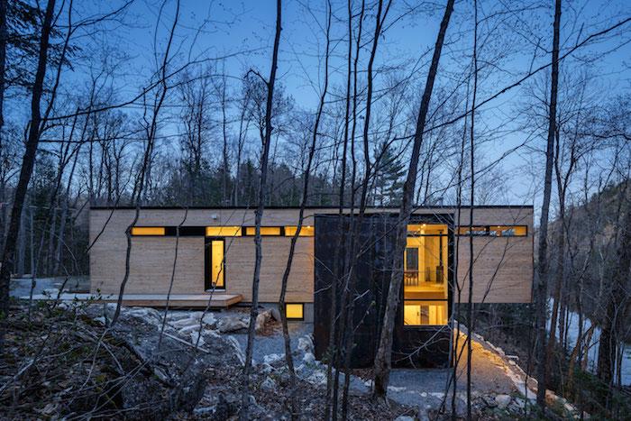 simmonds_architecture-10