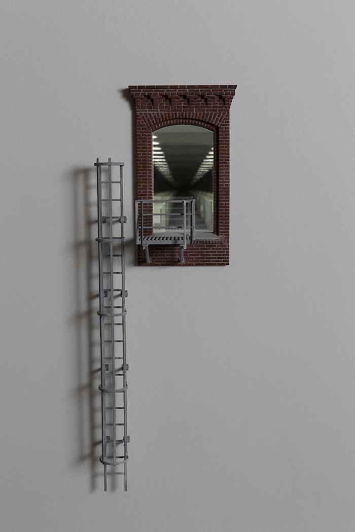 01-Guillaume-Lachapelle-Visions