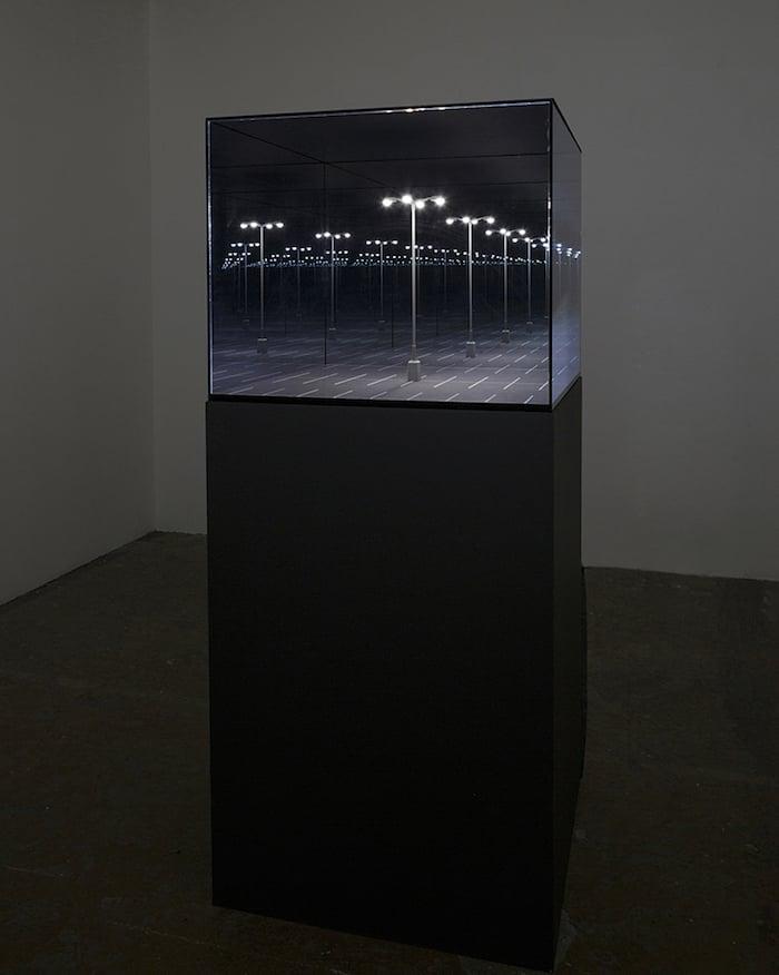 03-Guillaume-Lachapelle-Visions