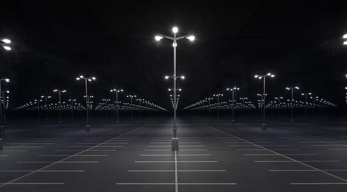 04-Guillaume-Lachapelle-Visions