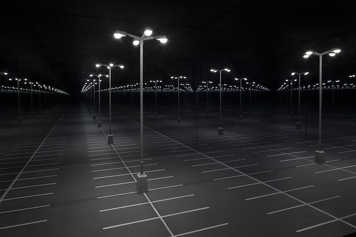 05-Guillaume-Lachapelle-Visions