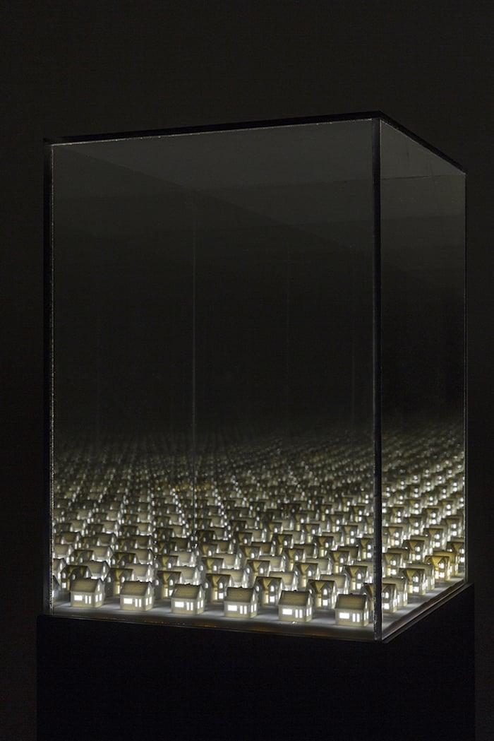 07-Guillaume-Lachapelle-Visions