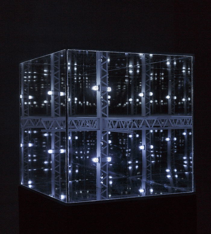 08-Guillaume-Lachapelle-Visions