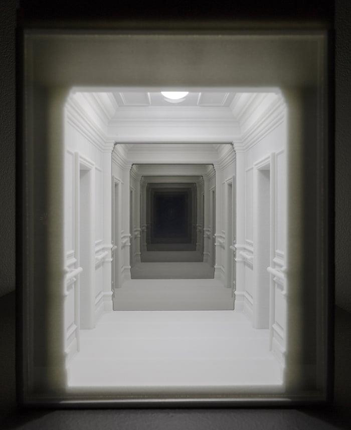 09-Guillaume-Lachapelle-Visions