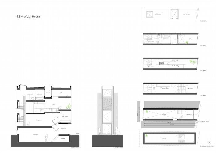 1.8M HOUSE-A3-English