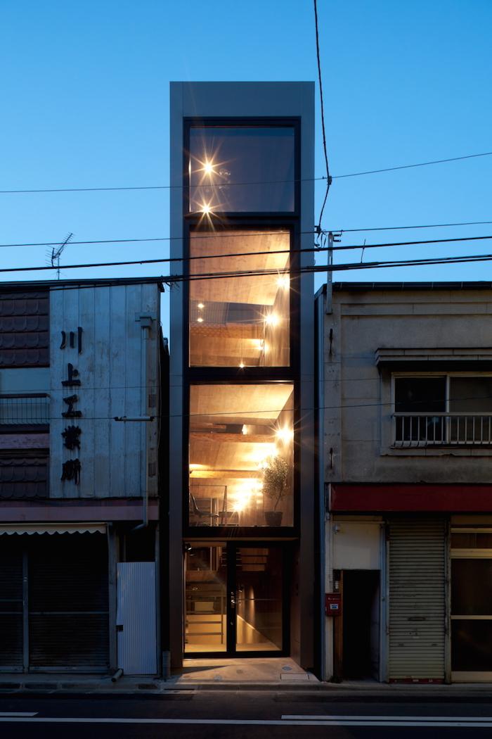 1.8meters_architecture-01