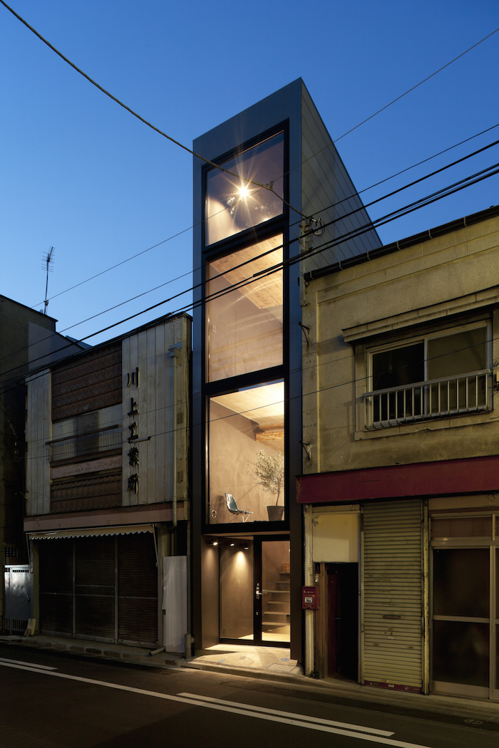 1.8meters_architecture-02