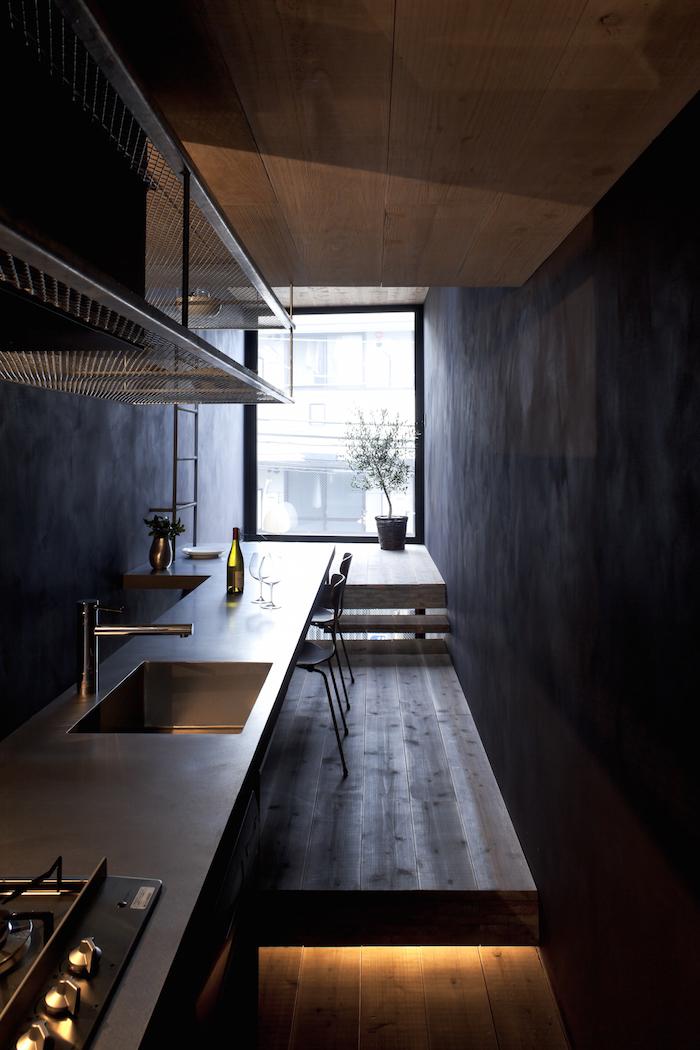 1.8meters_architecture-05