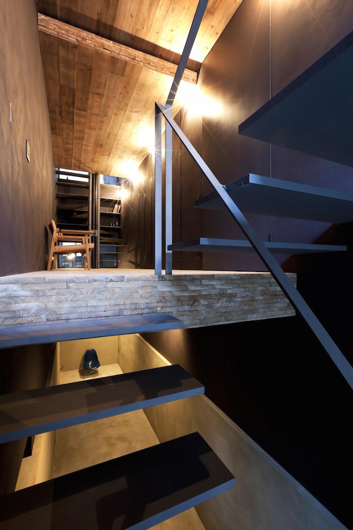 1.8meters_architecture-06