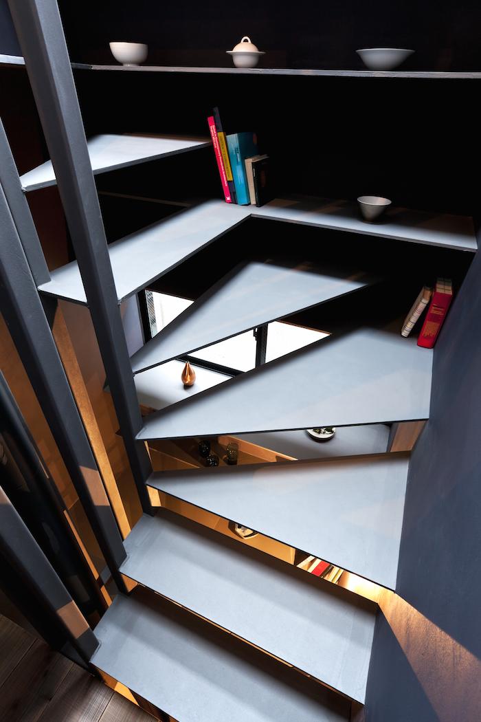 1.8meters_architecture-07