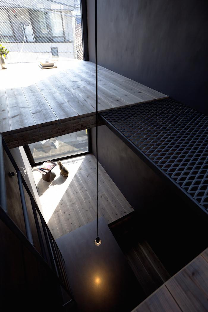 1.8meters_architecture-09