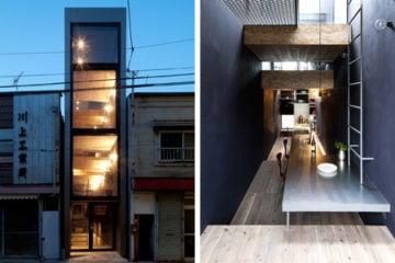 1.8metershouse_pre