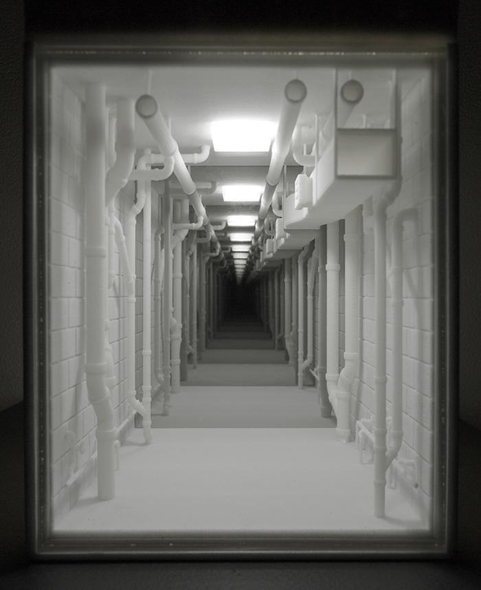 10-Guillaume-Lachapelle-Visions