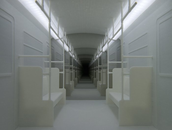 16-Guillaume-Lachapelle-Visions