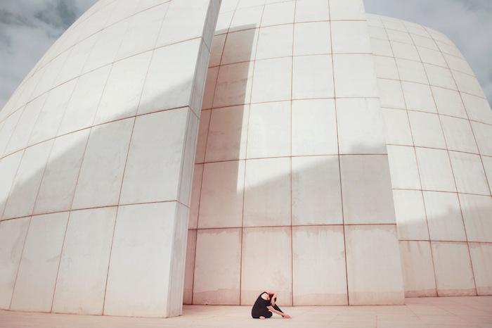 Anna di Prospero_Photography_10