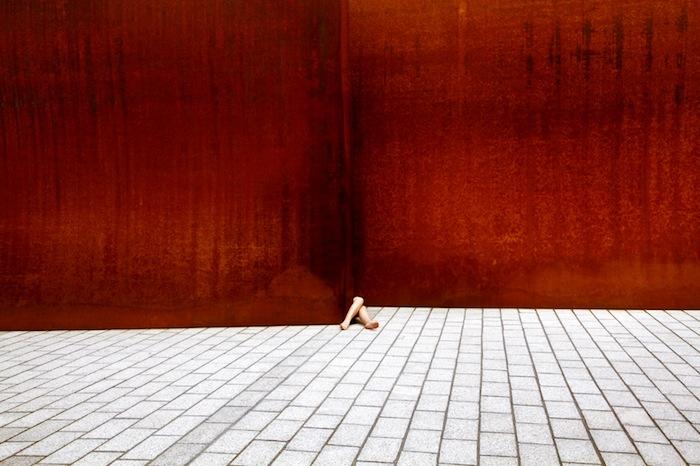 Anna di Prospero_Photography_13