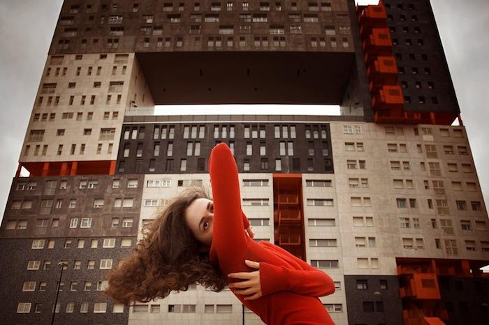 Anna di Prospero_Photography_2