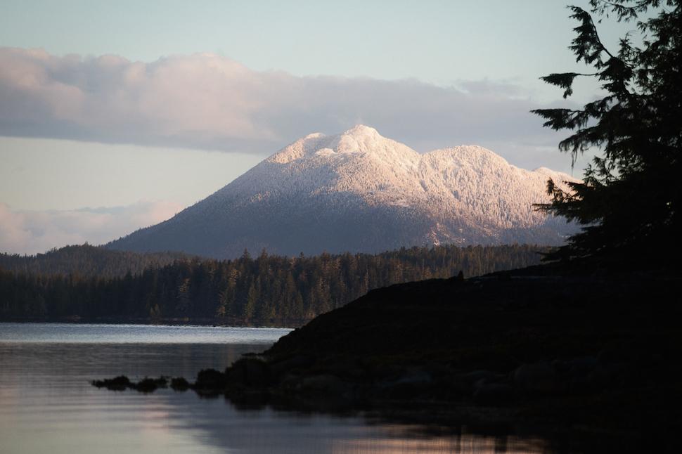 Briceportolano_Alaska_05