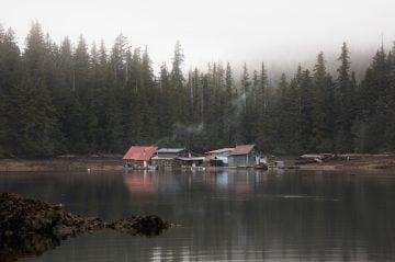 Briceportolano_Alaska_07