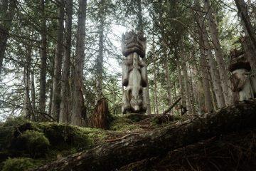 Briceportolano_Alaska_09