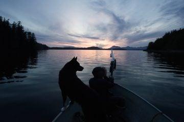 Briceportolano_Alaska_10