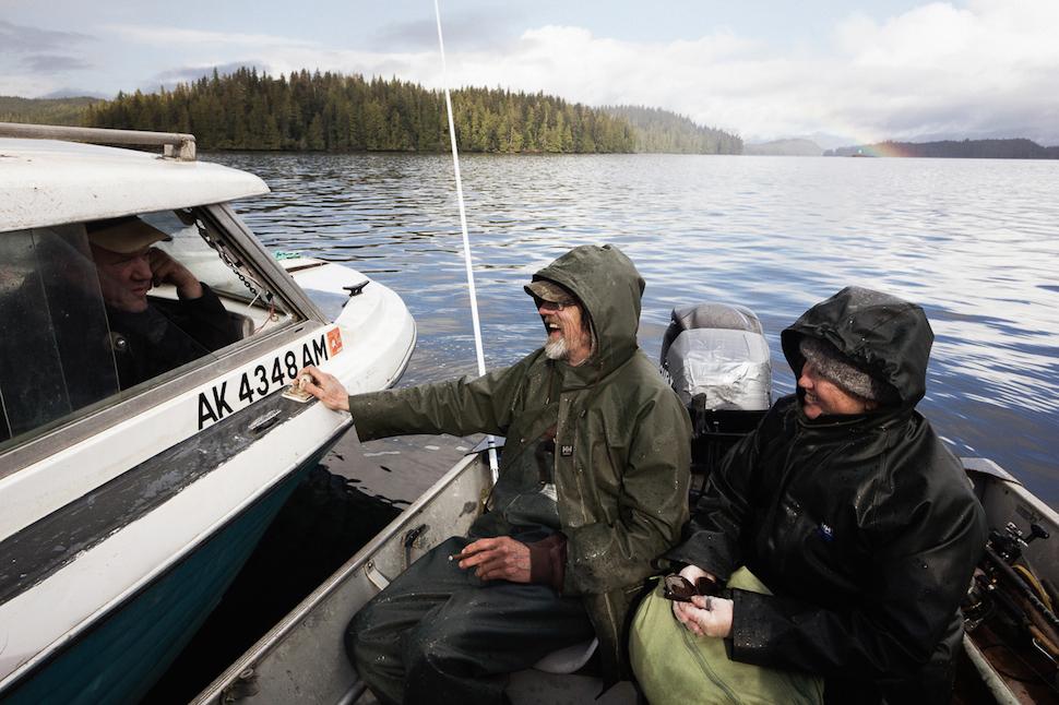 Briceportolano_Alaska_13