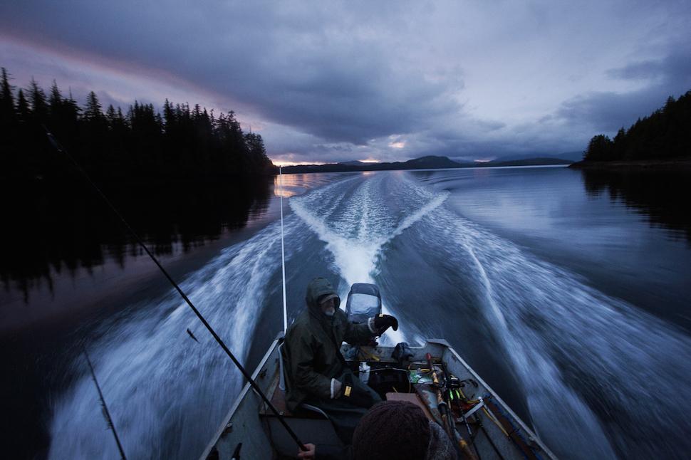 Briceportolano_Alaska_18
