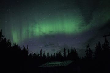 Briceportolano_Alaska_19