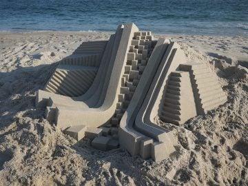 Calvin Seibert_Architecture_10