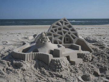 Calvin Seibert_Architecture_11