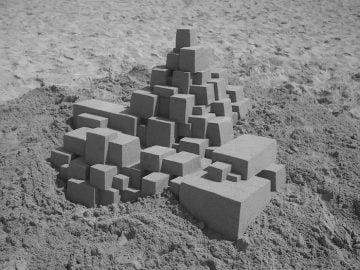 Calvin Seibert_Architecture_13