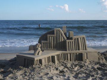 Calvin Seibert_Architecture_14