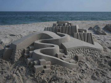 Calvin Seibert_Architecture_16