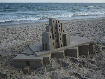 Calvin Seibert_Architecture_4