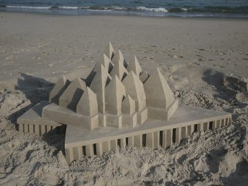 Calvin Seibert_Architecture_6