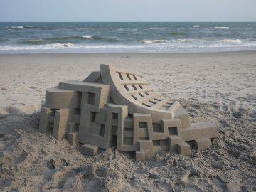 Calvin Seibert_Architecture_7