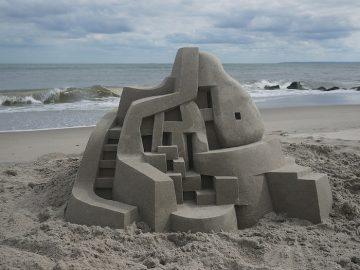 Calvin Seibert_Architecture_8