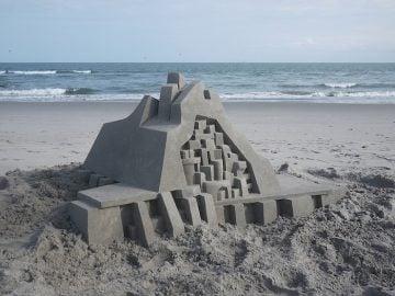 Calvin Seibert_Architecture_9