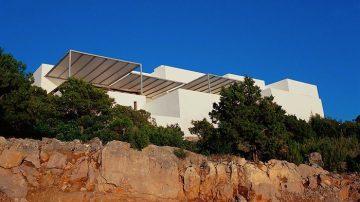Casa muebles_Architecture_0.5
