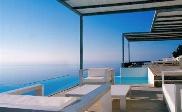 Casa muebles_Architecture_1