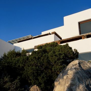Casa muebles_Architecture_1.5