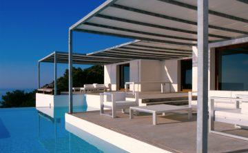 Casa muebles_Architecture_2