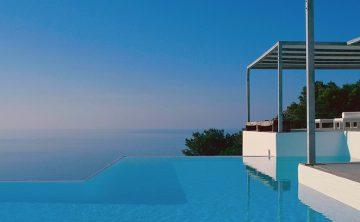 Casa muebles_Architecture_3