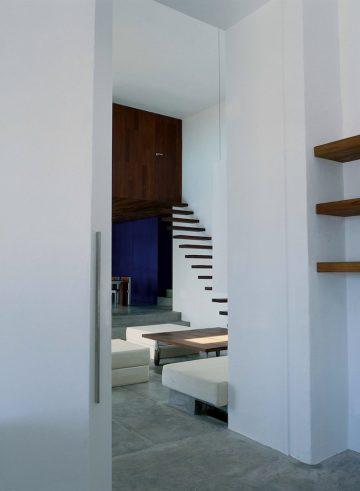 Casa muebles_Architecture_3.5