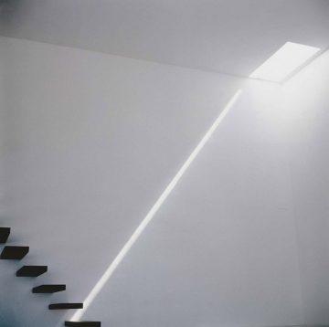 Casa muebles_Architecture_4