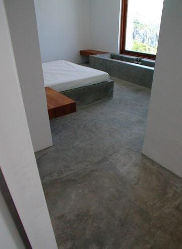 Casa muebles_Architecture_4.6