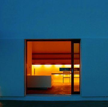 Casa muebles_Architecture_5